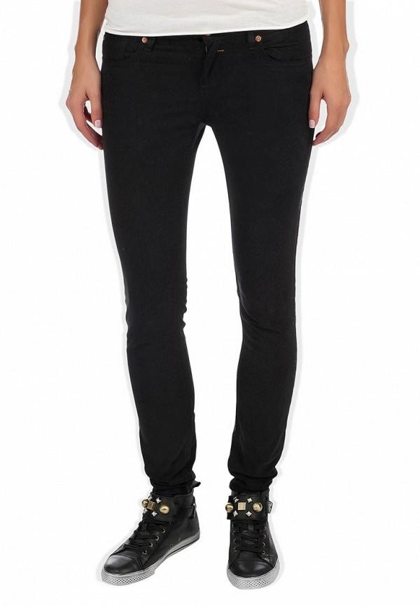 Женские джинсы Boss Orange 50249258: изображение 1