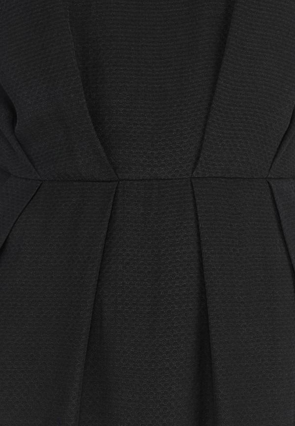 Летнее платье Boss Orange 50249374: изображение 3