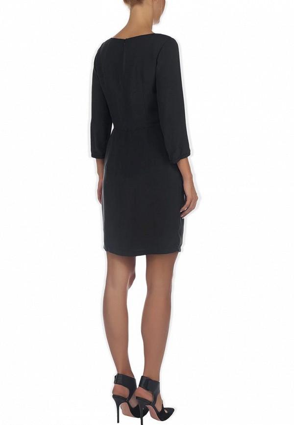 Летнее платье Boss Orange 50249374: изображение 6