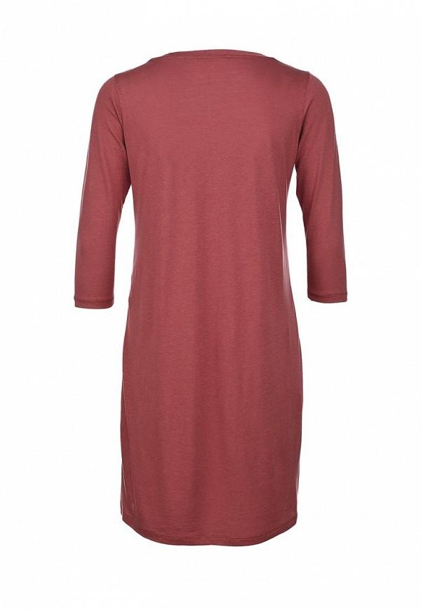 Платье Boss Orange 50249123: изображение 2