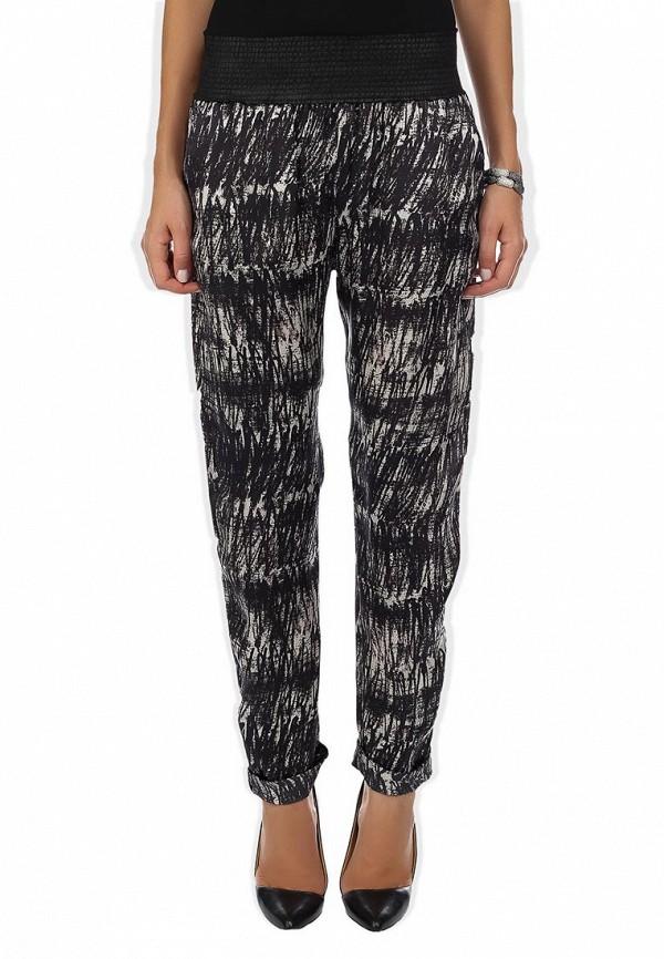 Женские брюки Boss Orange 50249540: изображение 1