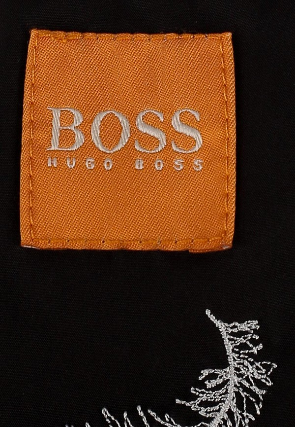 Пуховик Boss Orange 50249696: изображение 3