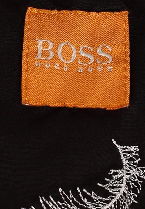 Пуховик Boss Orange 50249699: изображение 3