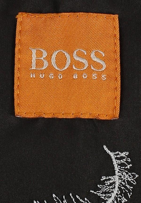 Пуховик Boss Orange 50249696: изображение 9