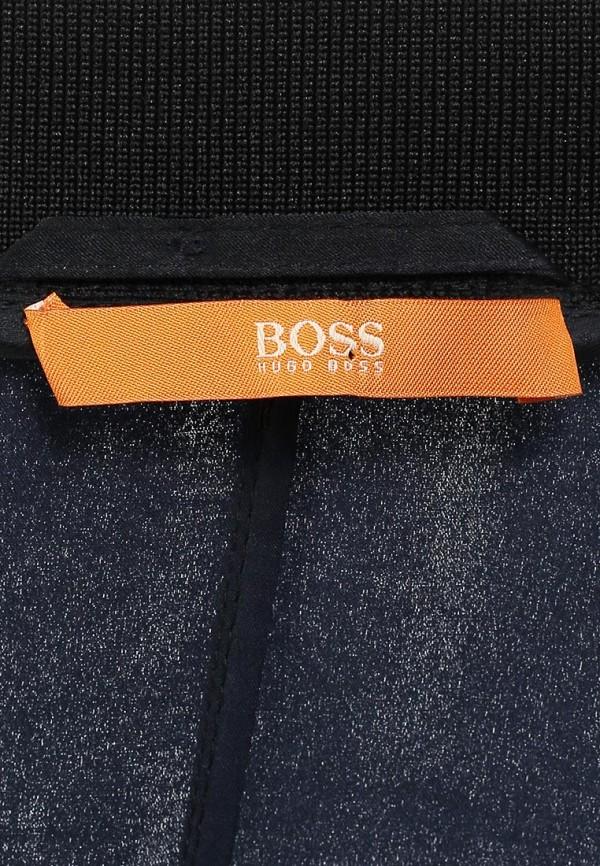 Ветровка Boss Orange 50249426: изображение 10