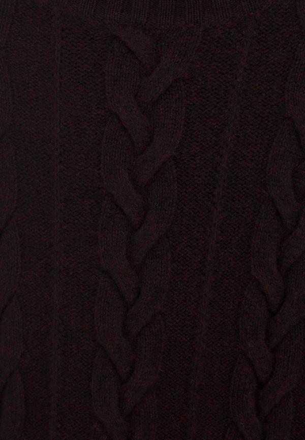 Вязаное платье Boss Orange 50250825: изображение 4