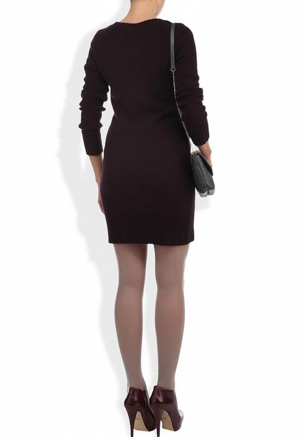 Вязаное платье Boss Orange 50250825: изображение 6