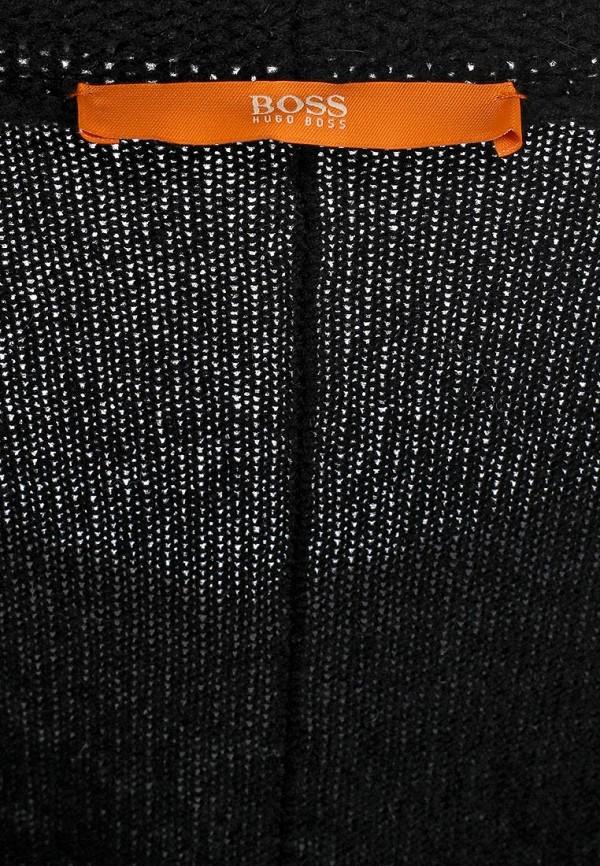 Кардиган Boss Orange 50229884: изображение 3