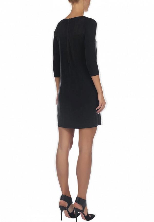 Платье Boss Orange 50249951: изображение 5