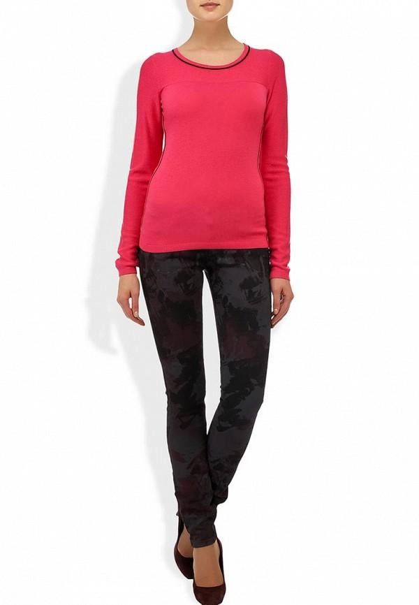 Зауженные джинсы Boss Orange 50249265: изображение 7