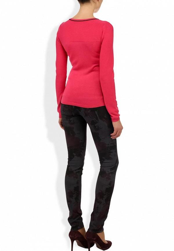 Зауженные джинсы Boss Orange 50249265: изображение 9