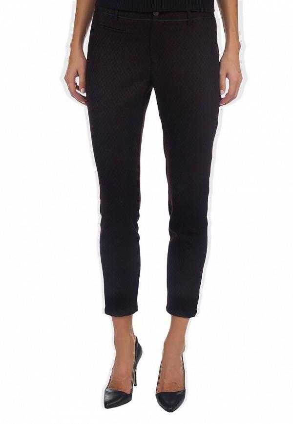 Женские брюки Boss Orange 50249539: изображение 1