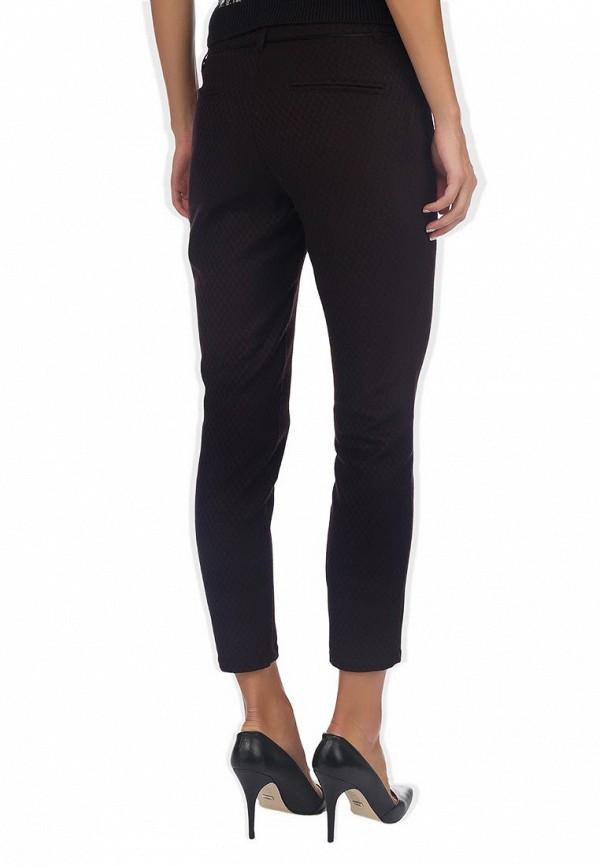 Женские брюки Boss Orange 50249539: изображение 2