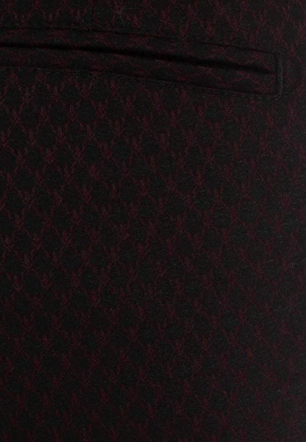 Женские брюки Boss Orange 50249539: изображение 3