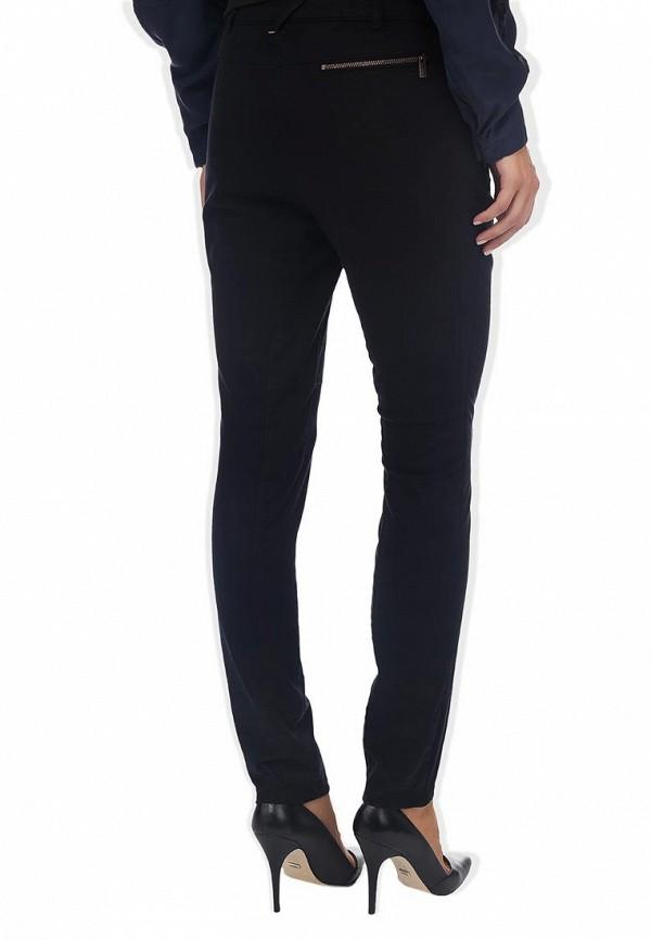 Женские повседневные брюки Boss Orange 50249302: изображение 3