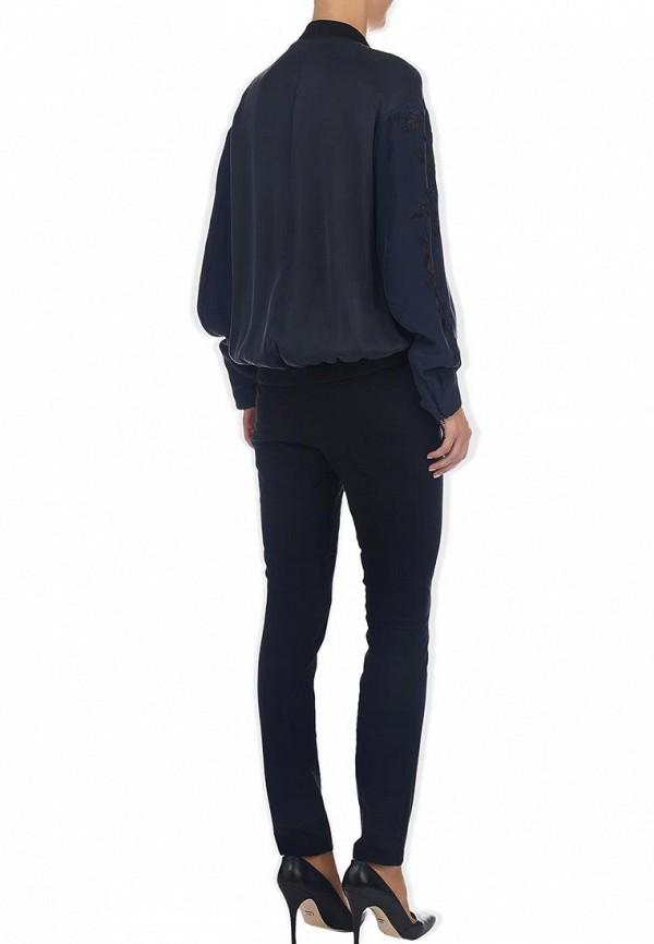 Женские повседневные брюки Boss Orange 50249302: изображение 9
