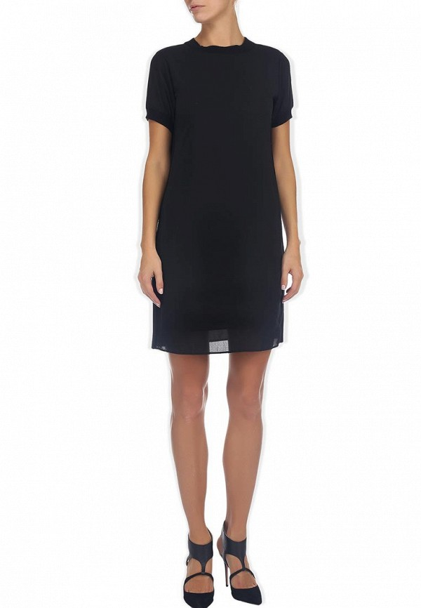 Платье Boss Orange 50247754: изображение 4