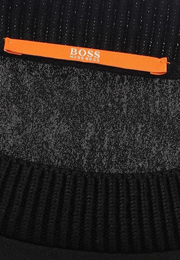 Платье Boss Orange 50247754: изображение 6