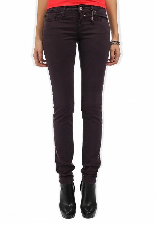 Женские брюки Boss Orange 50249263: изображение 1