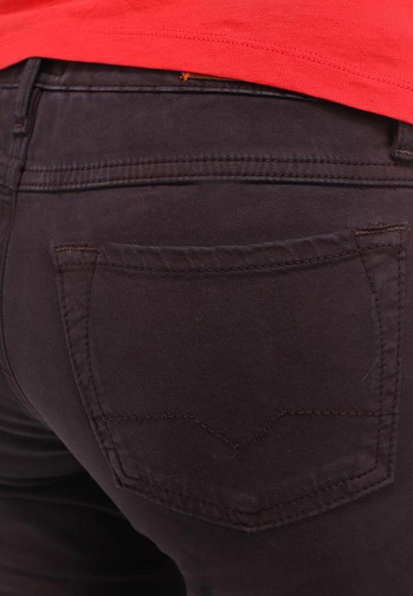Женские брюки Boss Orange 50249263: изображение 3