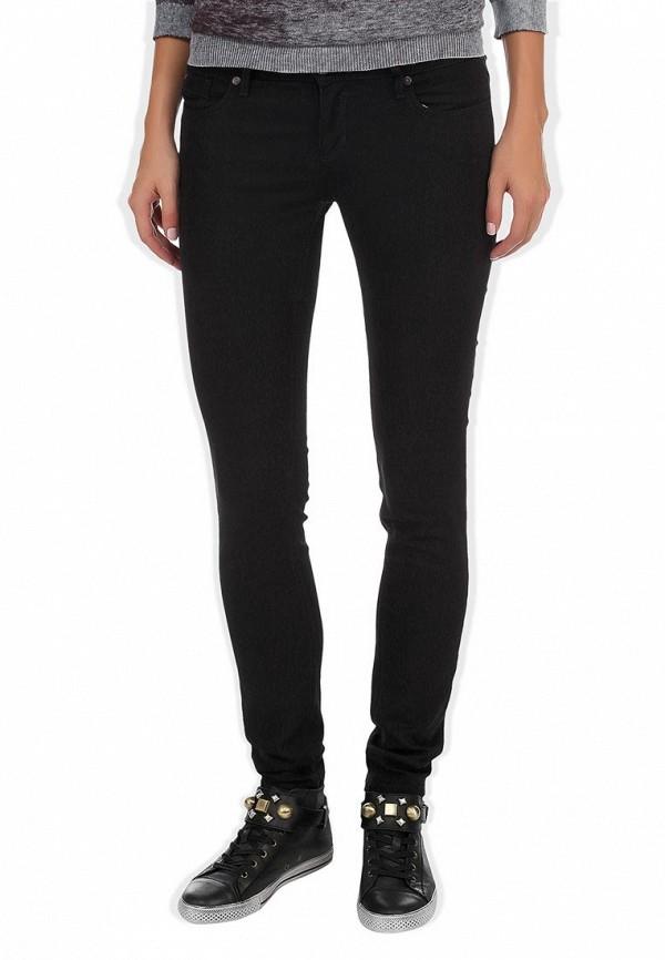 Женские джинсы Boss Orange 50247686: изображение 1