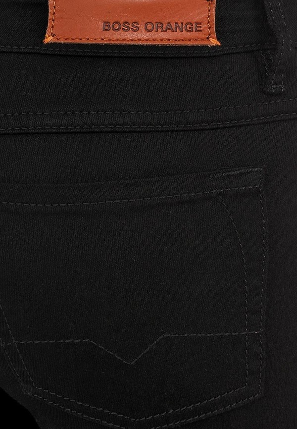 Женские джинсы Boss Orange 50247686: изображение 3