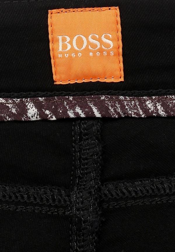 Женские джинсы Boss Orange 50247686: изображение 6
