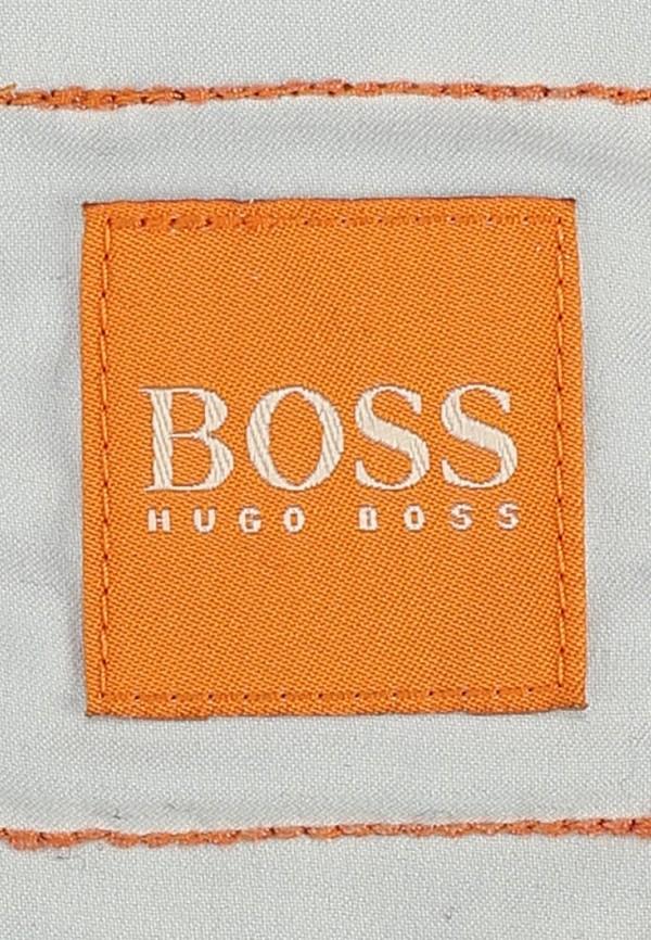 Пуховик Boss Orange 50255626: изображение 3