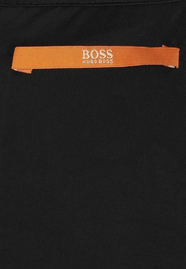 Платье-миди Boss Orange 50255486: изображение 5