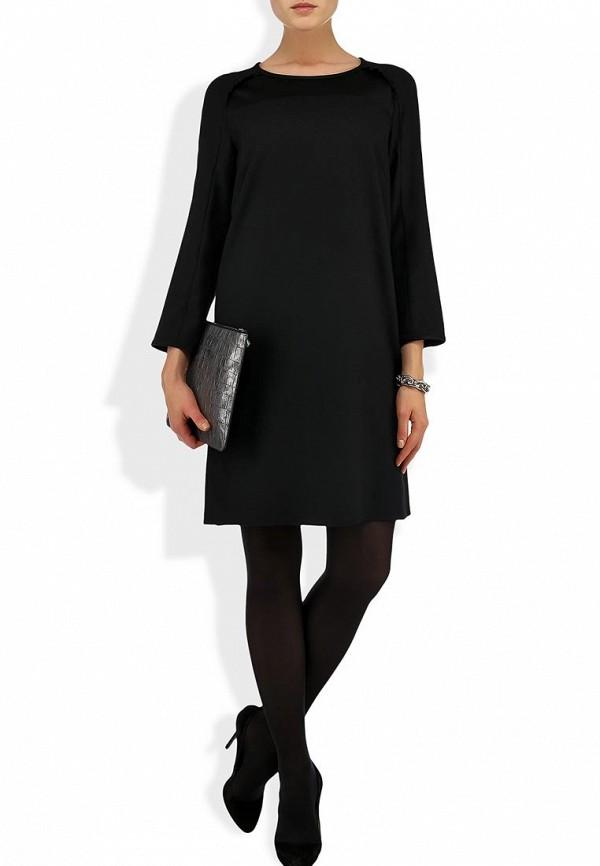 Платье-миди Boss Orange 50255486: изображение 7