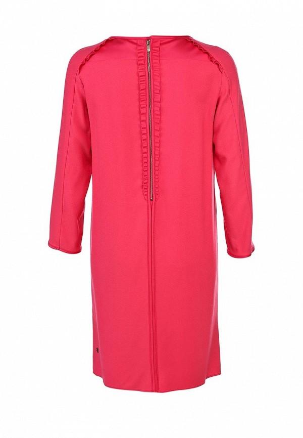 Платье-миди Boss Orange 50255486: изображение 2