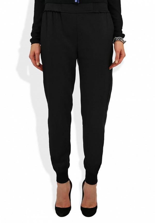 Женские брюки Boss Orange 50255488: изображение 1