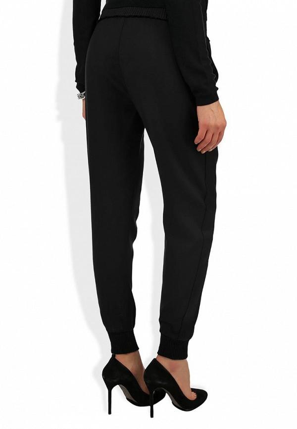 Женские брюки Boss Orange 50255488: изображение 2