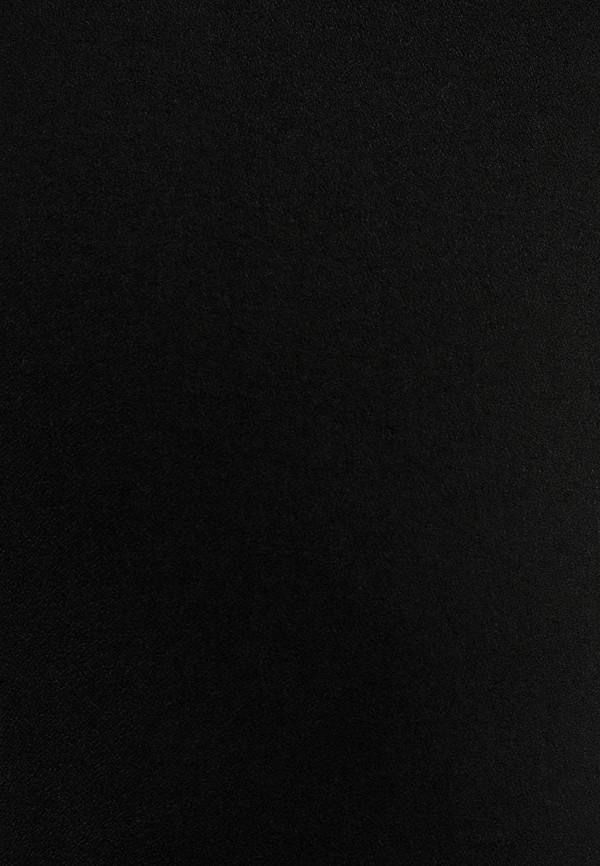 Женские брюки Boss Orange 50255488: изображение 3