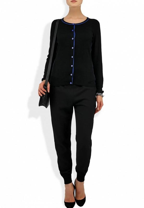 Женские брюки Boss Orange 50255488: изображение 4