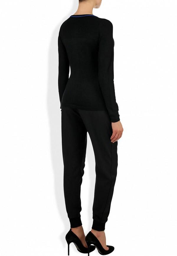 Женские брюки Boss Orange 50255488: изображение 5