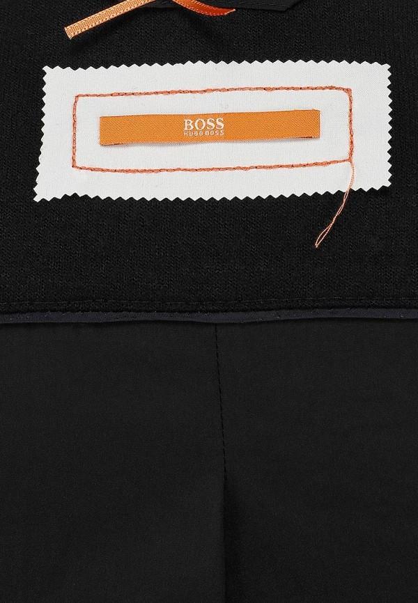 Пиджак Boss Orange 50255554: изображение 3
