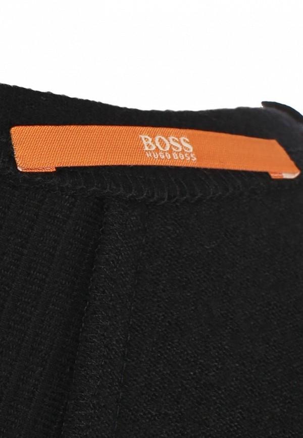 Платье-миди Boss Orange 50255581: изображение 3