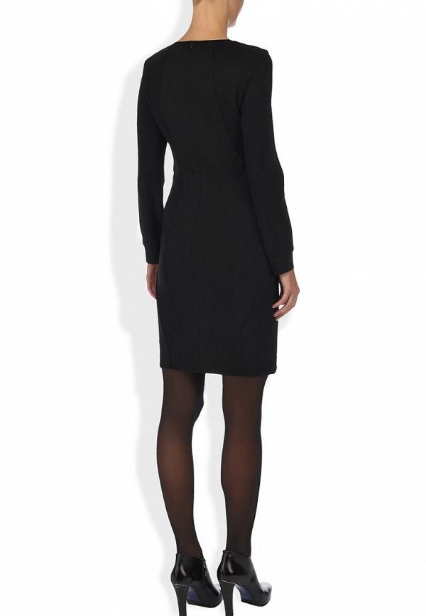 Платье-миди Boss Orange 50255581: изображение 5