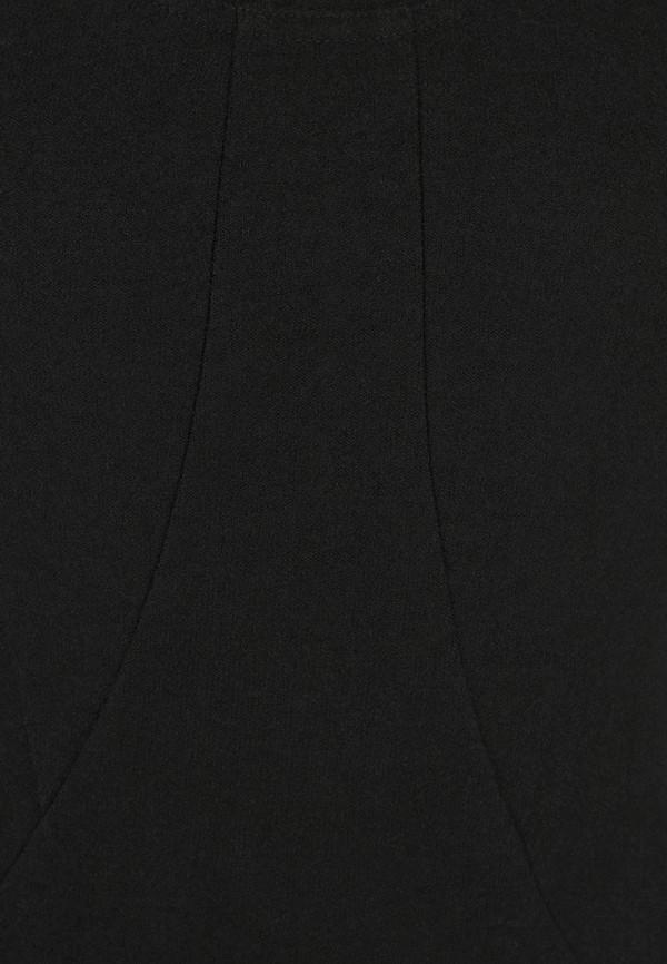 Платье-миди Boss Orange 50255581: изображение 6