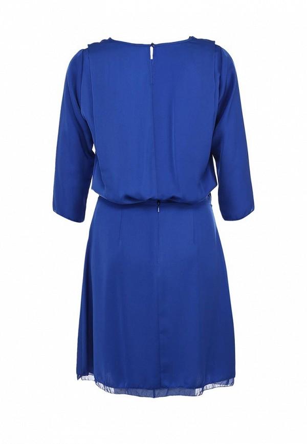 Платье Boss Orange 50255563: изображение 2