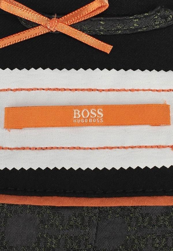 Пиджак Boss Orange 50255551: изображение 3