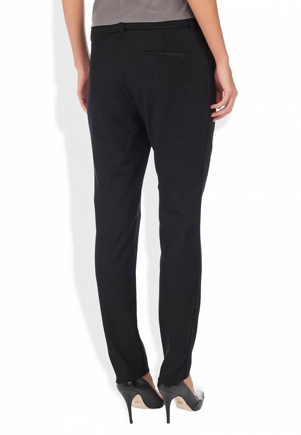 Женские зауженные брюки Boss Orange 50255552: изображение 3