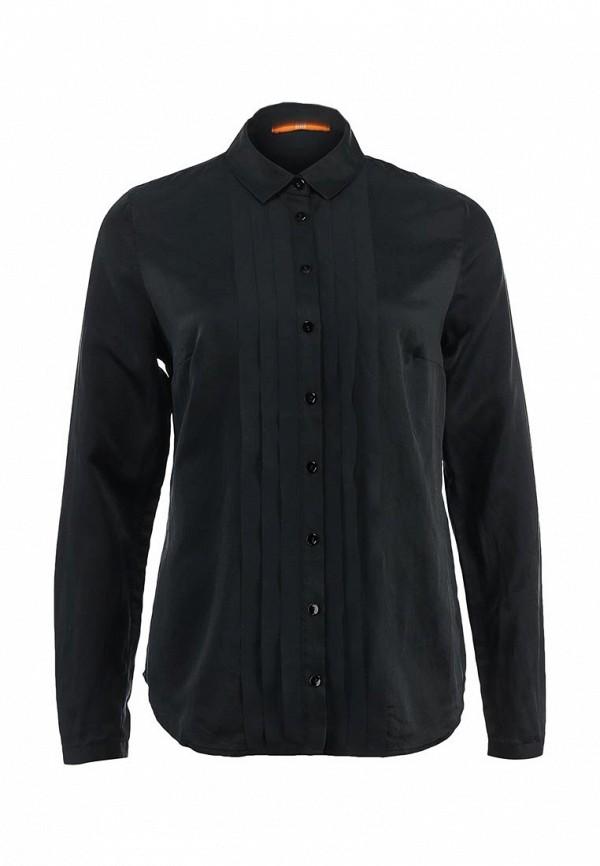 Блуза Boss Orange 50253417: изображение 2