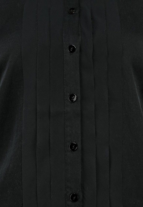 Блуза Boss Orange 50253417: изображение 12