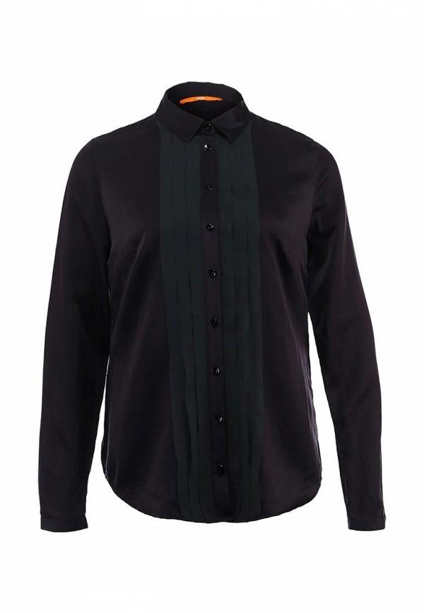 Блуза Boss Orange 50253417: изображение 1