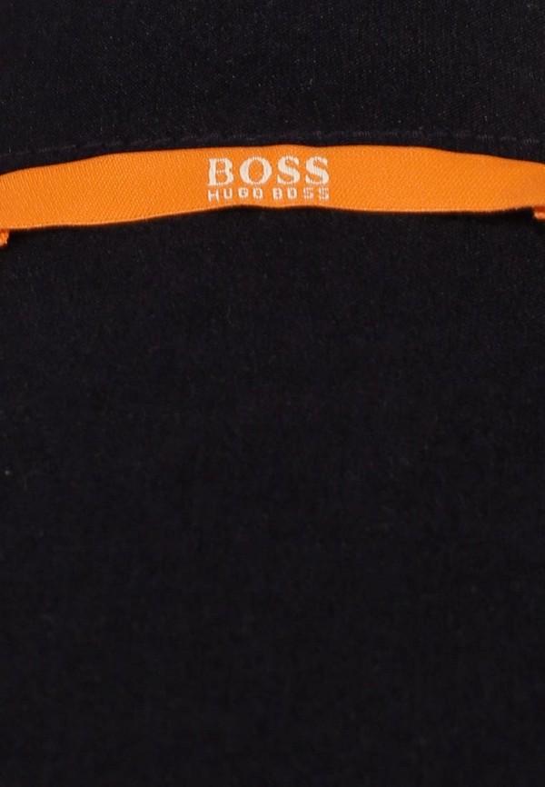 Блуза Boss Orange 50253417: изображение 3