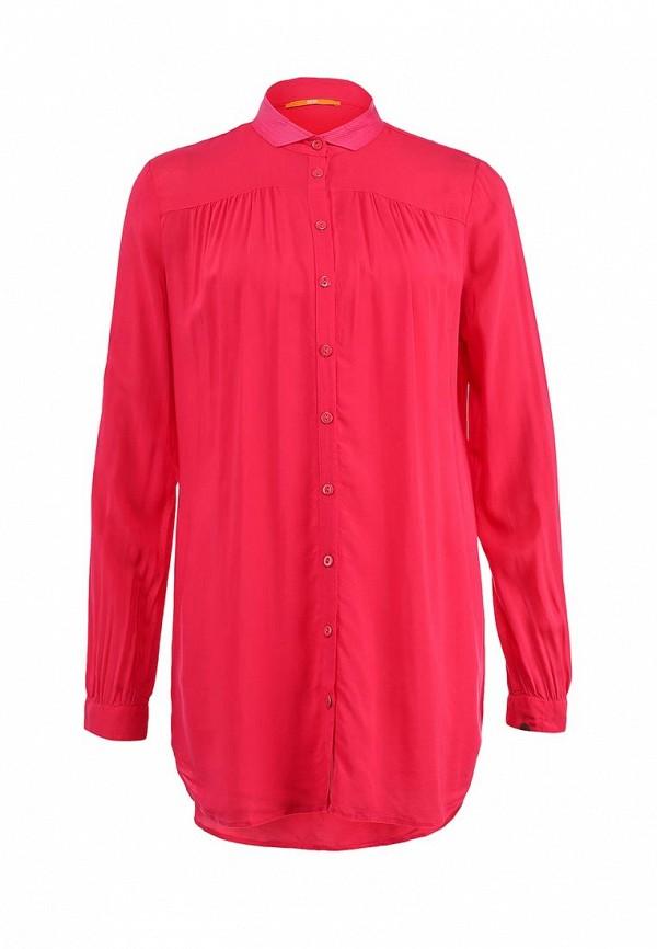 Блуза Boss Orange 50252932: изображение 1