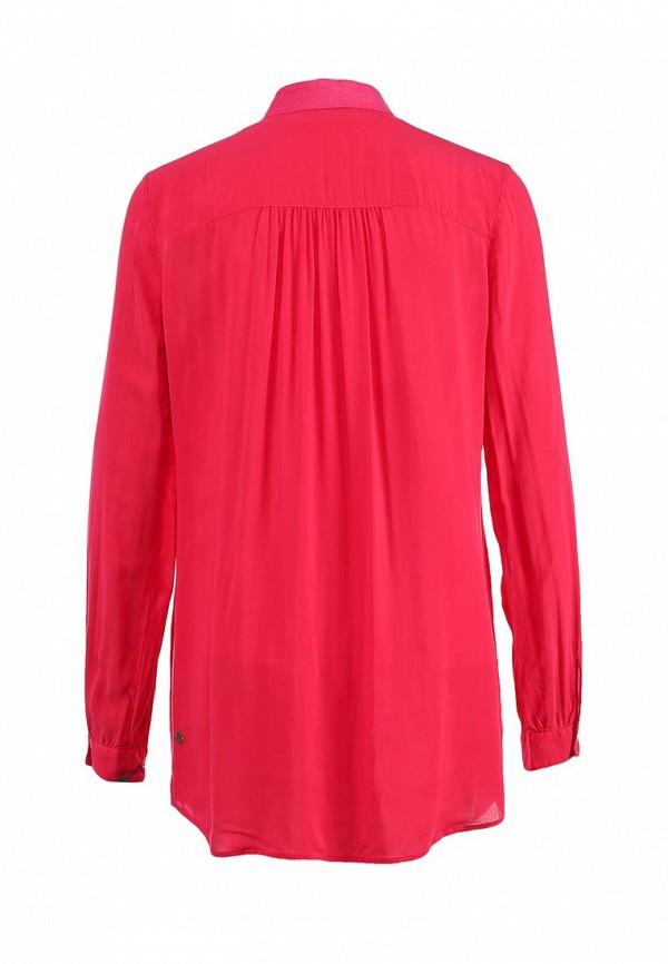 Блуза Boss Orange 50252932: изображение 2