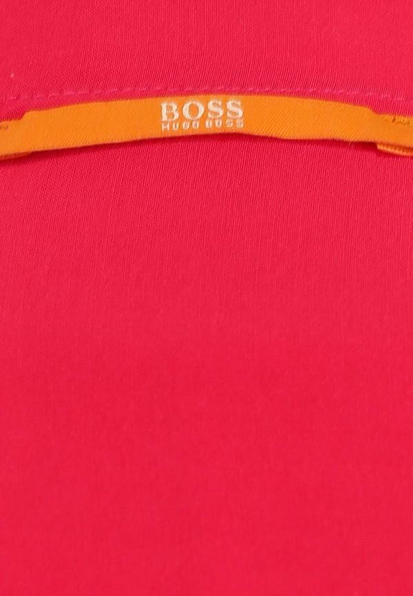 Блуза Boss Orange 50252932: изображение 3
